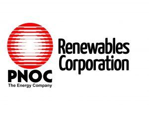 PNOC Renewables Corporation
